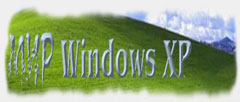 Мир Windows XP